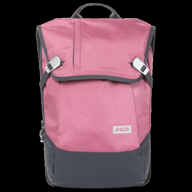 """Daypack Rucksack mit Laptopfach 15"""" Cassis"""