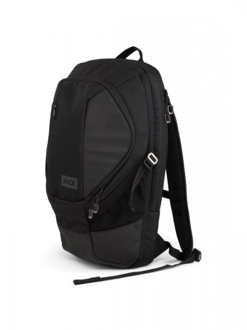 Sportspack Rucksack black eclipse