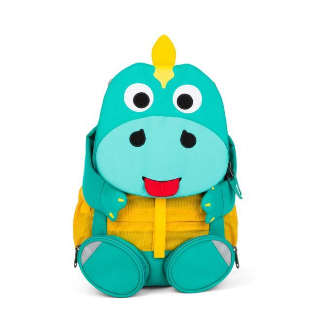 Didi Dino Großes Rucksäckchen Didi Dino