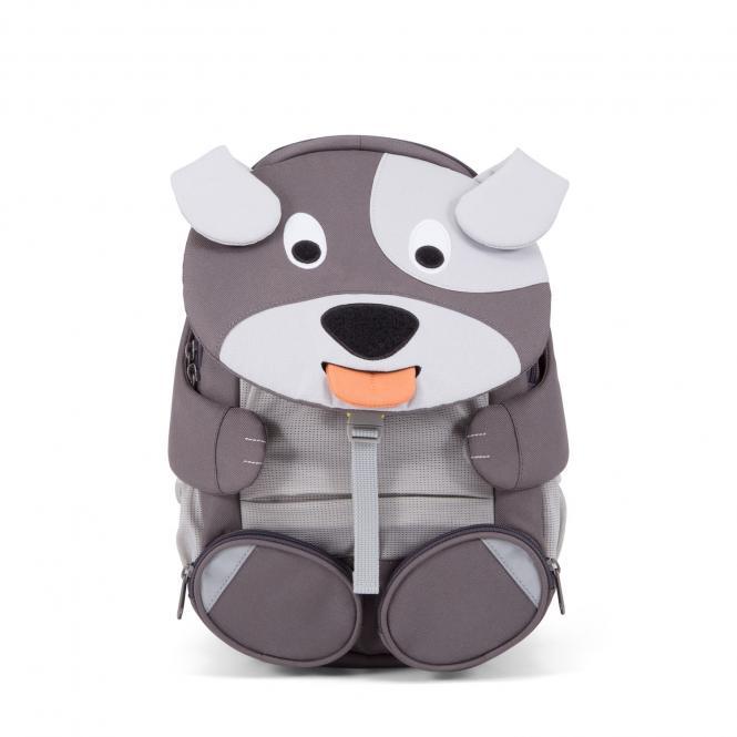 Henri Hund Großes Rucksäckchen Henri Hund