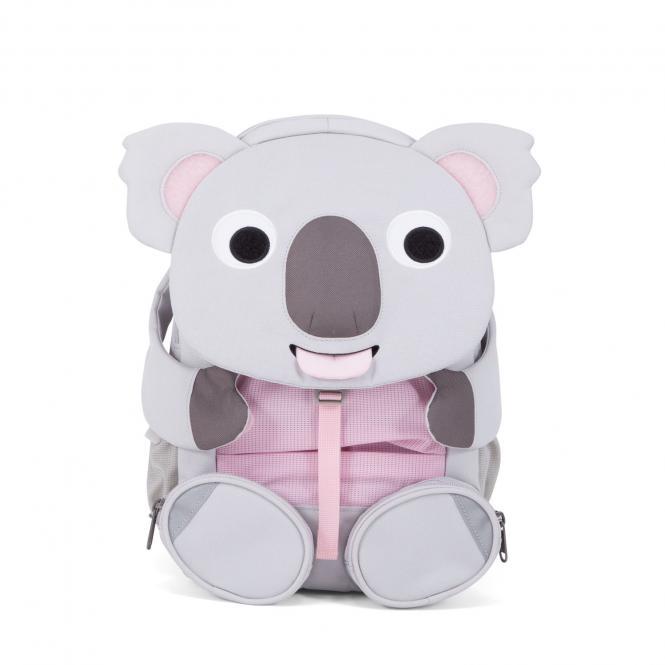 Kimi Koala Großes Rucksäckchen Kimi Koala