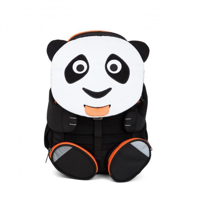 Paul Panda Großes Rucksäckchen Paul Panda