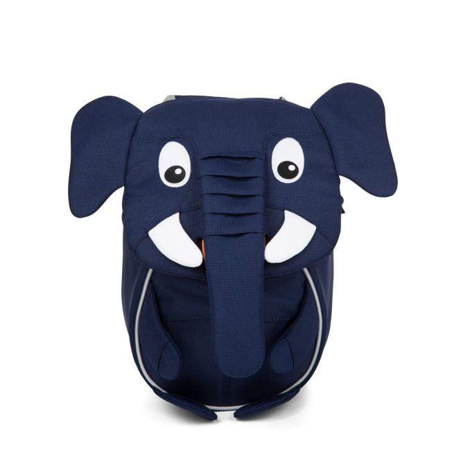 Emil Elefant Kleines Rucksäckchen Emil Elefant