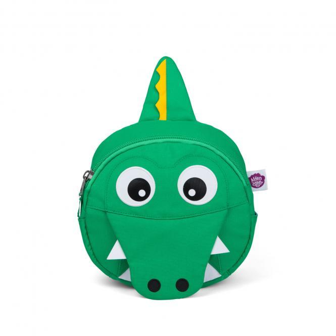 Kai Krokodil Kleines Rucksäckchen Kai Krokodil