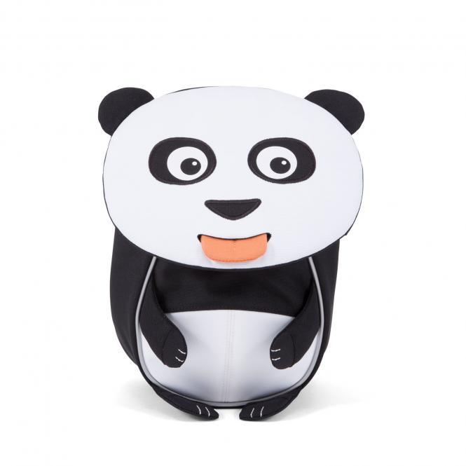 Peer Panda Kleines Rucksäckchen Peer Panda