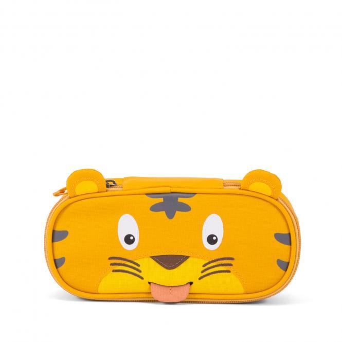 Timmy Tiger Stiftemäppchen Timmy Tiger