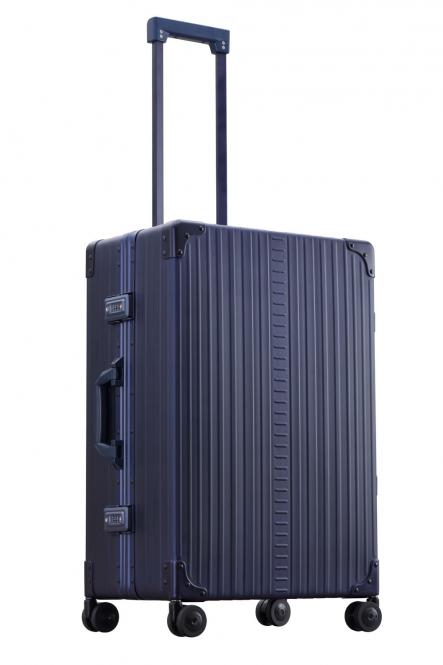 "Koffer 26"" Saphir"