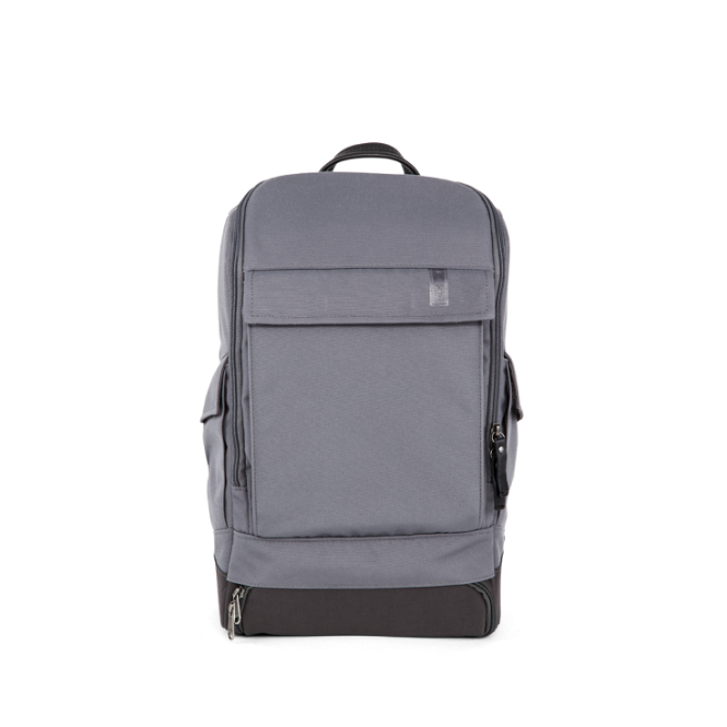 Small Essential Backpack mit Laptopfach