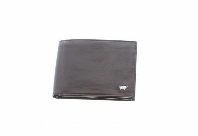Geldbörse GAUCHO 33143