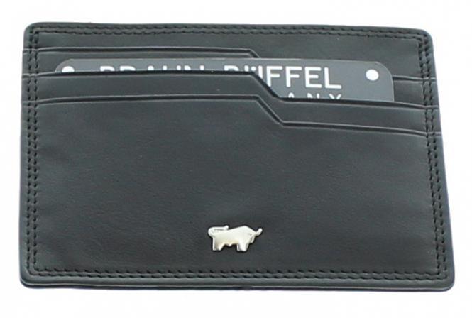 Kartenetui S mit RFID-Schutz 90013