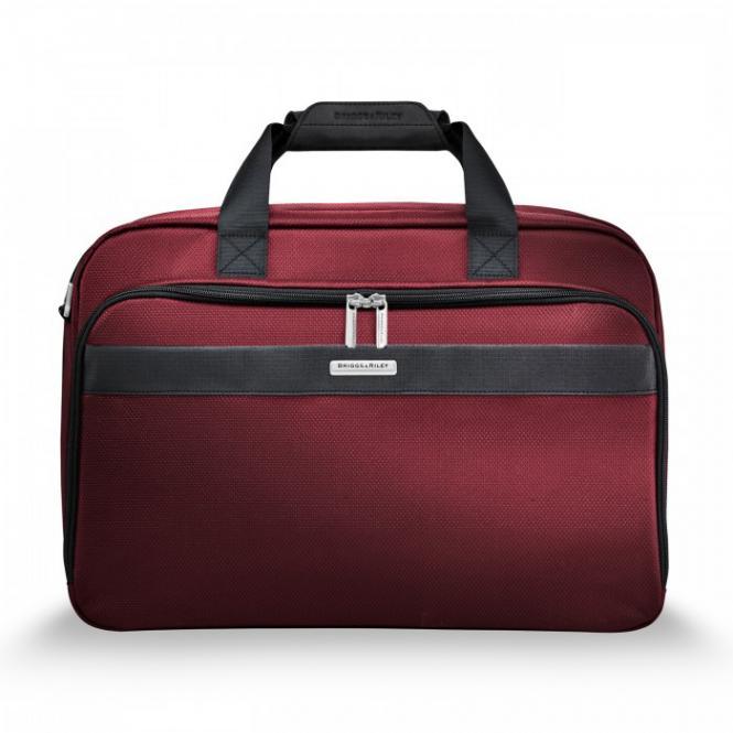 Clamshell Cabin Bag Bordtasche