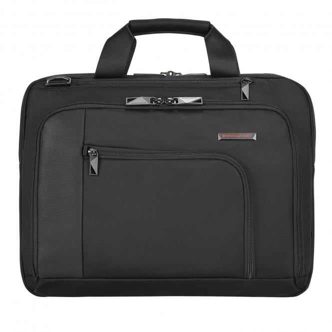 Engage Mini Brief mit Laptopfach 15""