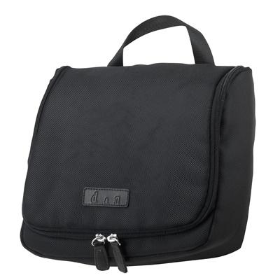 Kulturtasche 5697 schwarz