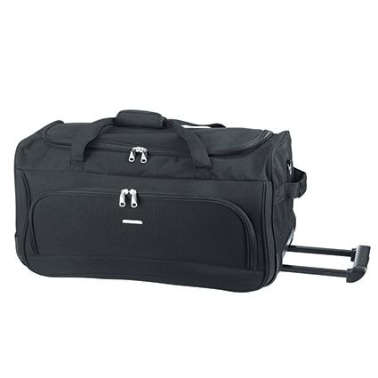 Rollenreisetasche 2w 7713