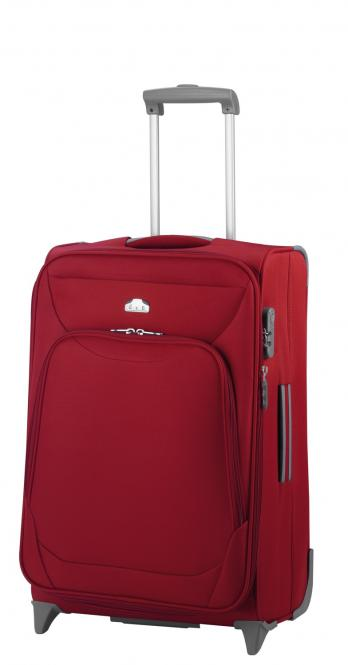Trolley M Travel Line- 6160 rot