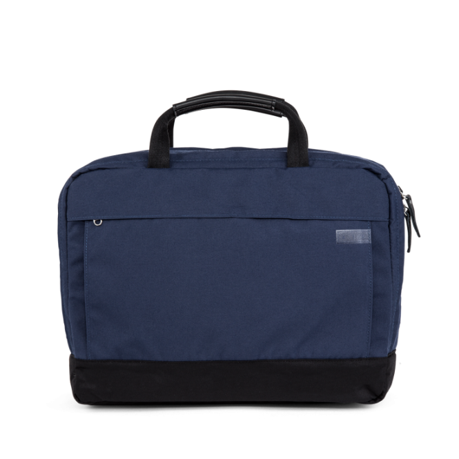 Classic Essential Work Bag mit Laptopfach Universe Blue
