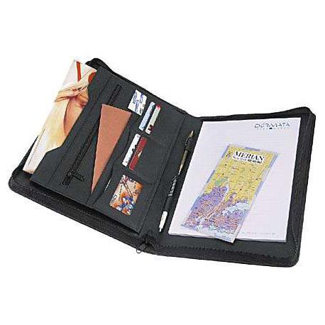 Schreibmappe Nylon 2645NY