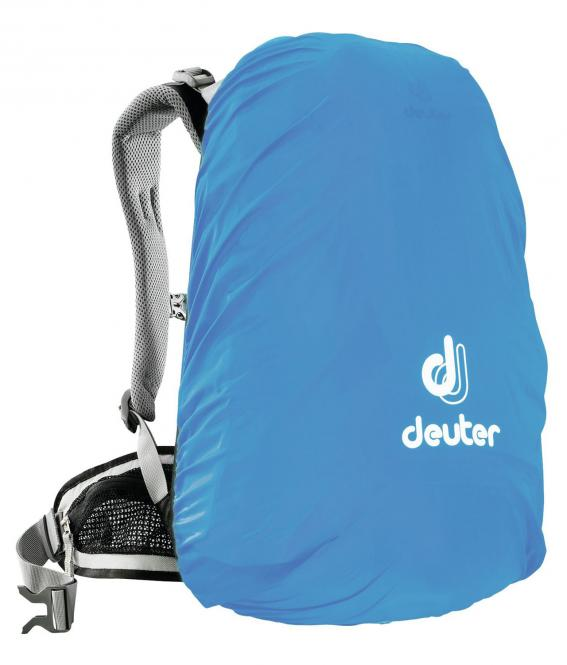 Raincover I (20-35L) coolblue