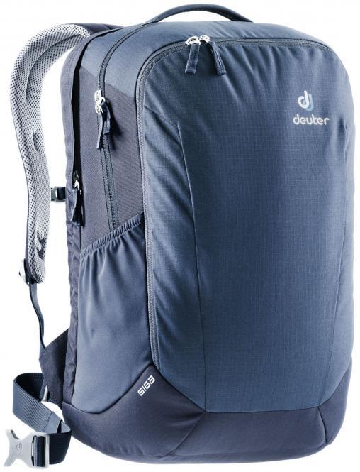 """Daypack mit Laptopfach 15.6"""" midnight-navy"""