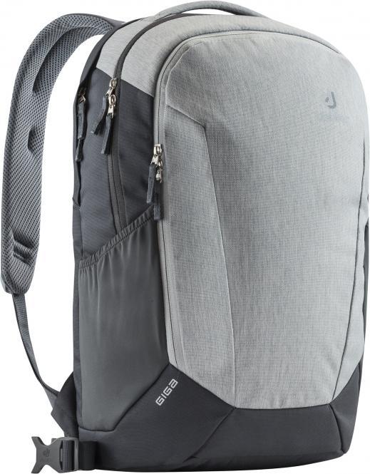 """Daypack mit Laptopfach 15.6"""" mossgrey *Limited*"""