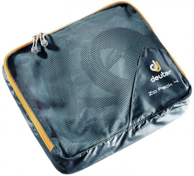4 Packtasche