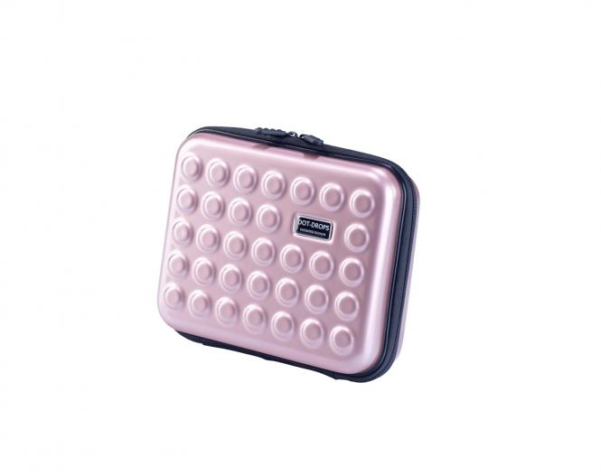 Mini-Case