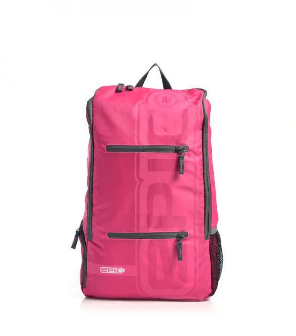 Backpack Large pink
