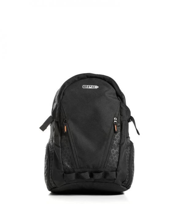 Skeleton Backpack 25l Black
