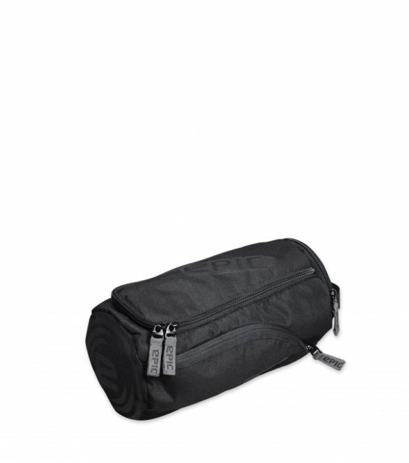 PipeLine Toiletcase 2 black