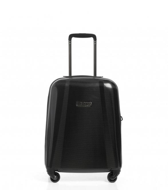 55cm 4w Trolley black