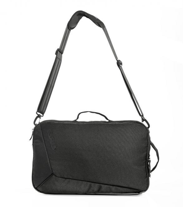 Spyder Backpack/Bag