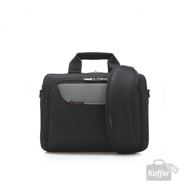 Laptop Bag Aktentasche 11,6 Zoll