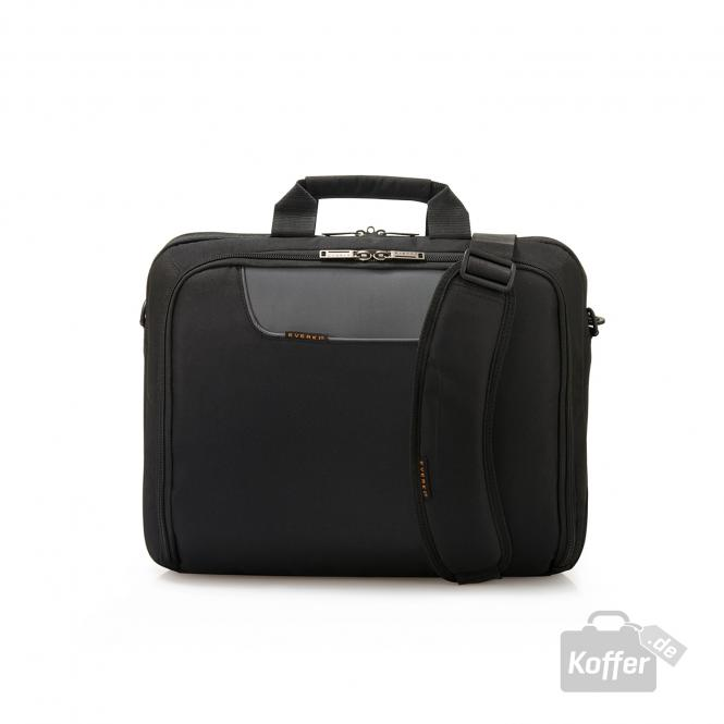 Laptop Bag Aktentasche 16 Zoll