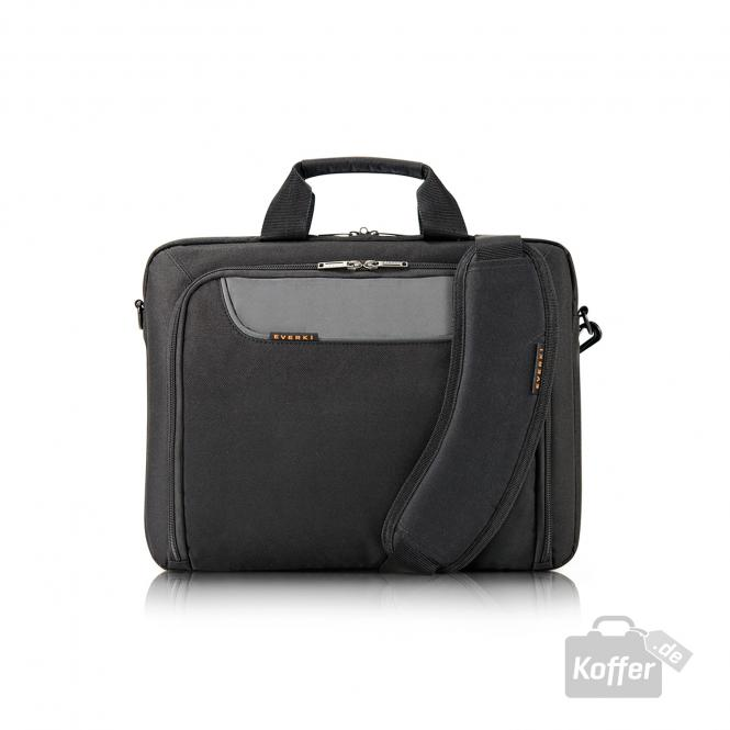 Laptop Bag Aktentasche 14,1 Zoll