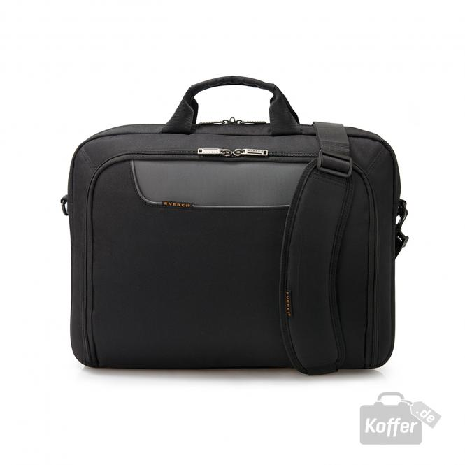 Laptop Bag Aktentasche 18,4 Zoll