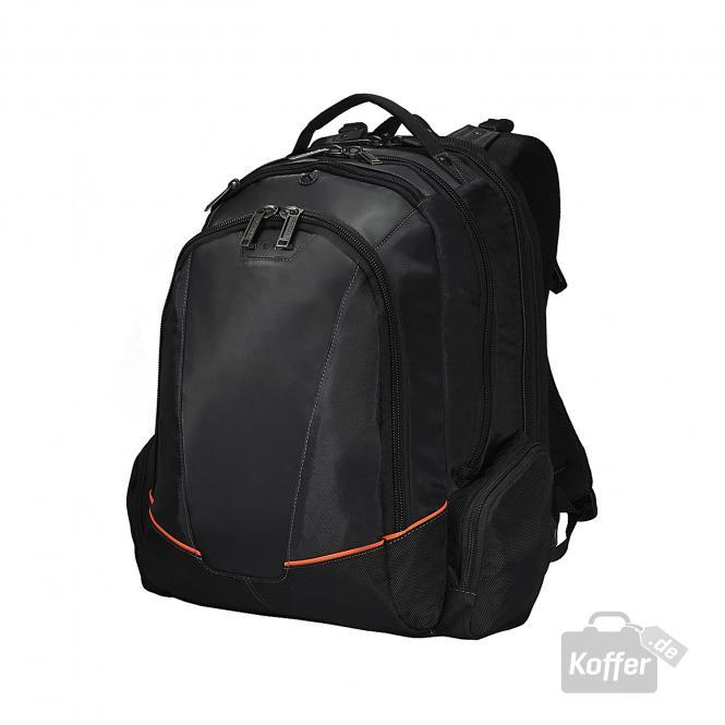 Laptop Rucksack 16 Zoll