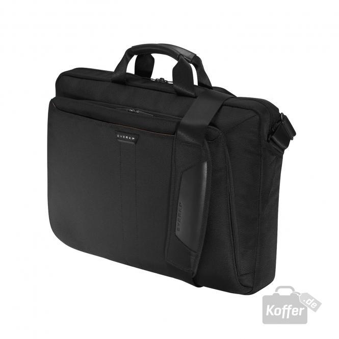 Laptoptasche 18,4 Zoll