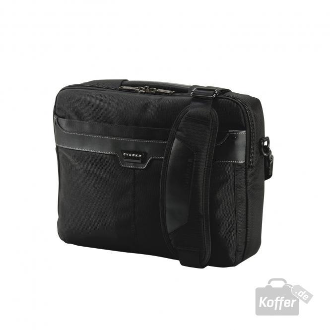 Ultrabook Tasche 13,3 Zoll