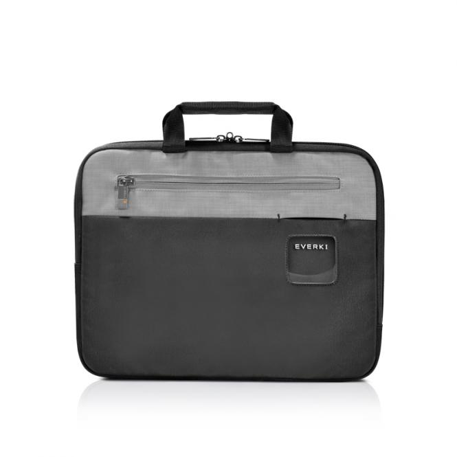 Sleeve Laptop Sleeve 13,3 Zoll Schwarz