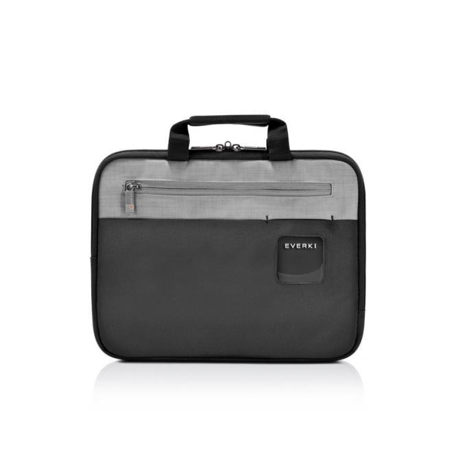 Sleeve Laptop Sleeve 11,6 Zoll Schwarz