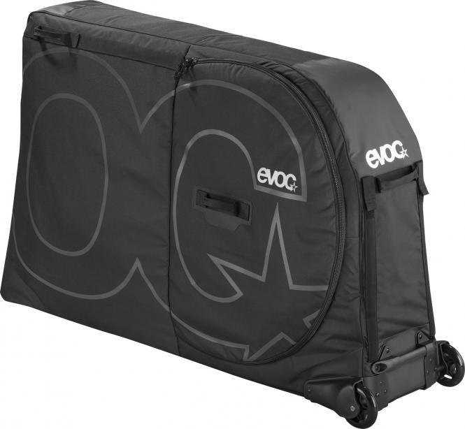 Bag 285l Black