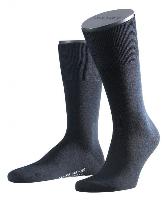 Herren Socken 49-50
