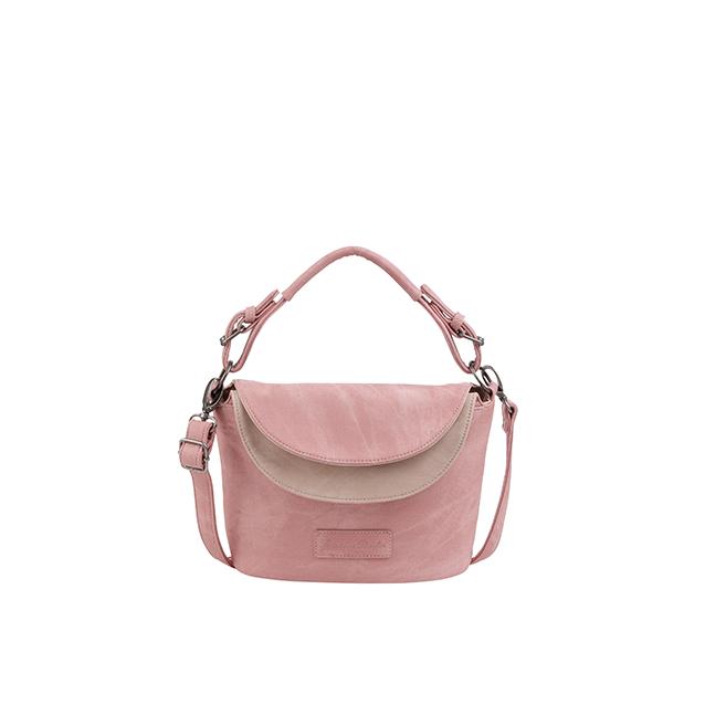 Handtasche Alea rose