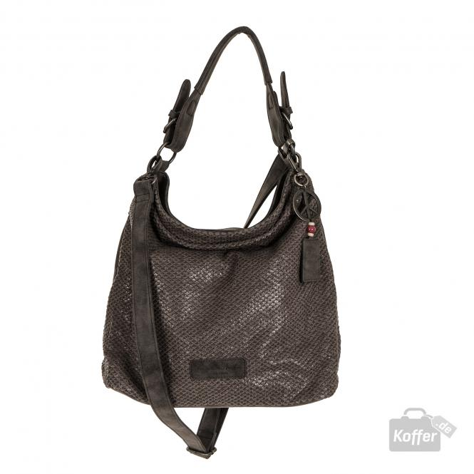 Aquata Shopper grey