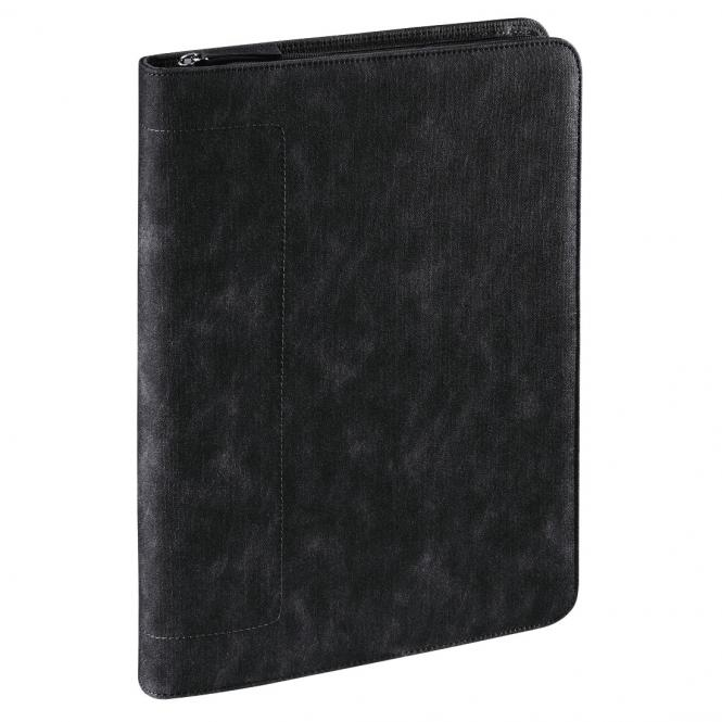 Tablet-Organizer A4 washed anthracite