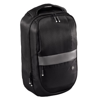 Business-Rucksack sportiv Black