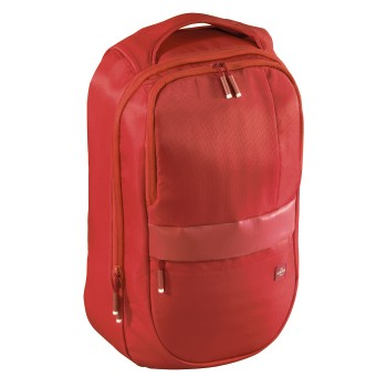 Business-Rucksack sportiv Red
