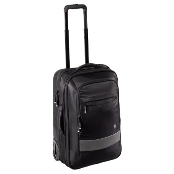 Cabin Trolley S Black
