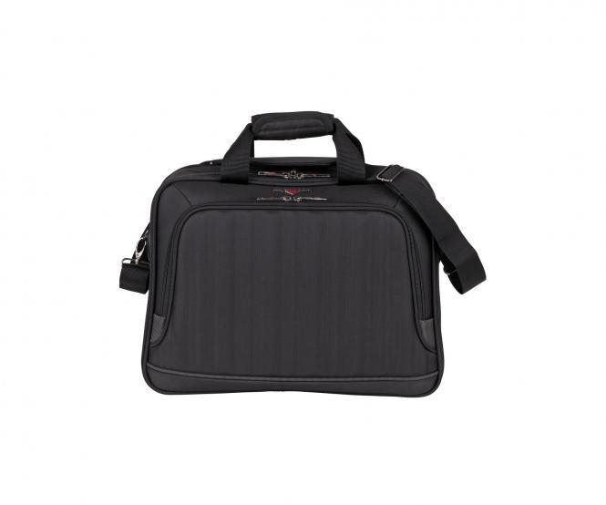 Boardbag schwarz