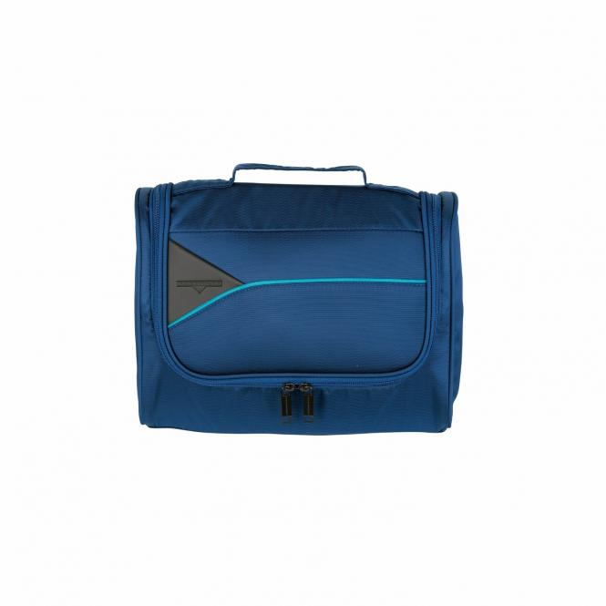 Travel Kit blue/light blue
